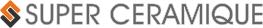 Super Céramique | Boutique de céramique à Laval