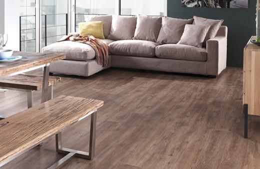 plancher de vinyle super c ramique boutique de c ramique laval. Black Bedroom Furniture Sets. Home Design Ideas