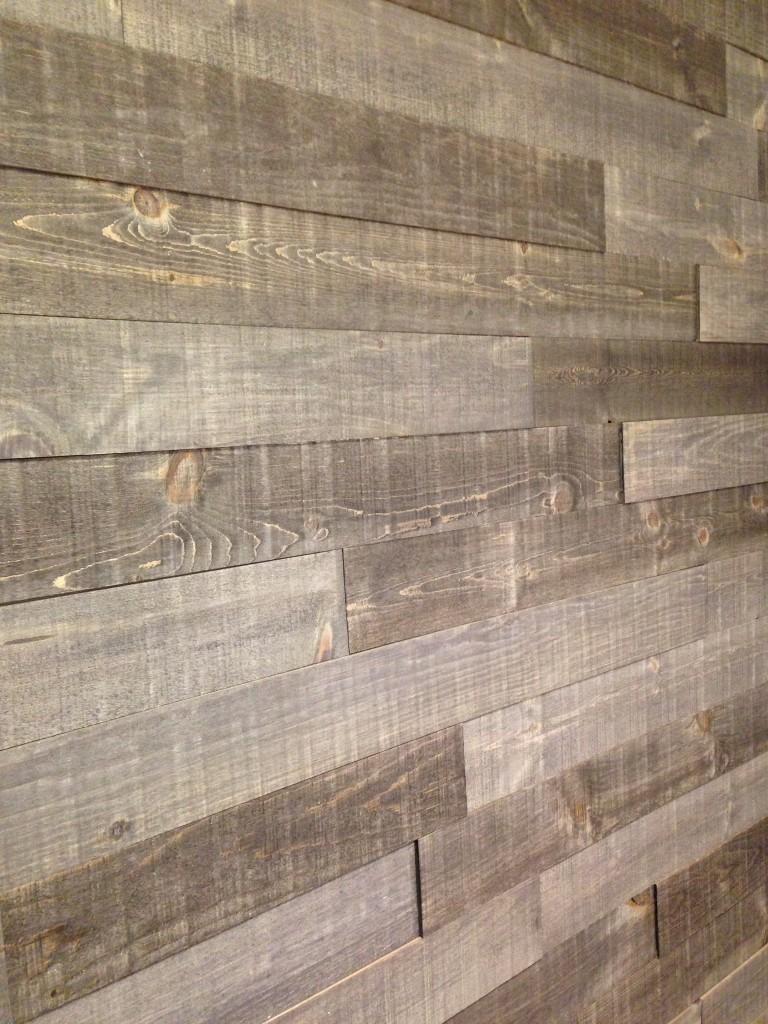 Latte de bois archives super c ramique boutique de c ramique laval - Latte de bois pour mur ...