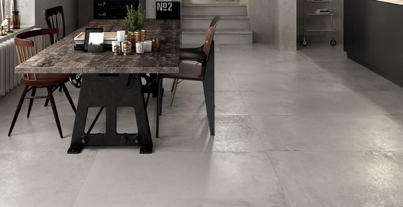 cuisine-beton-slider-e1431303047737
