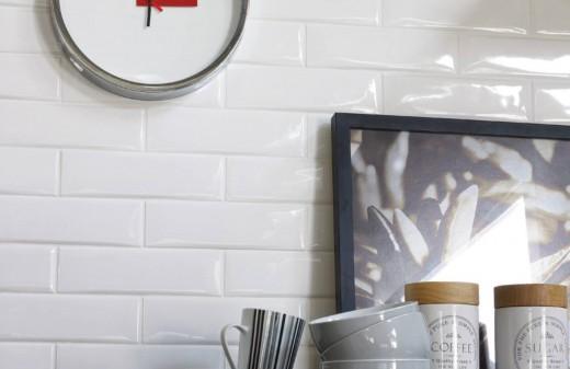 galeries super c ramique boutique de c ramique laval. Black Bedroom Furniture Sets. Home Design Ideas