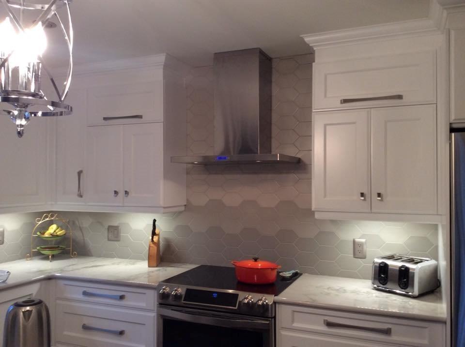 free cuisiniere gaz pas cher belgique with dosseret cuisine pas cher. Black Bedroom Furniture Sets. Home Design Ideas