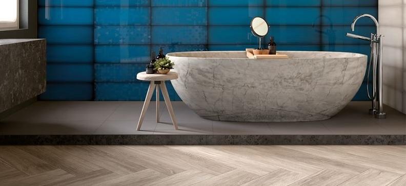 salle-de-bain-ceramique-bleue-2017